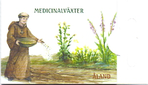 Aland 2016 Booklet Natural Pharmacies