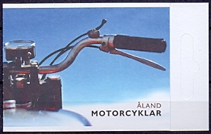 Aland 2018 Booklet Motorbikes
