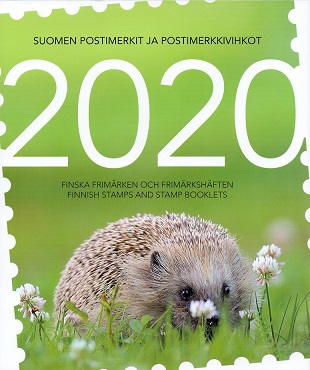Finland 2020 Complete